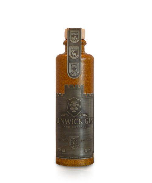 alnwick-gin-20cl