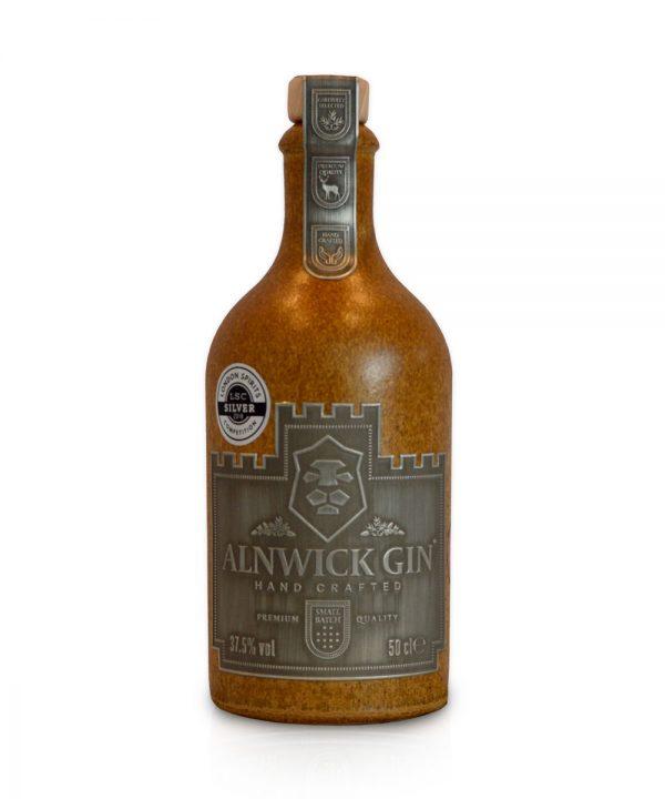 alnwick-gin-in-a-box