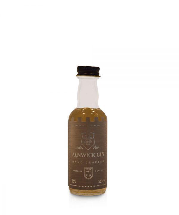 alnwick-gin-5cl
