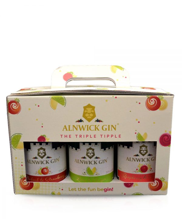 alnwick-gin-fruit-liqueur-3