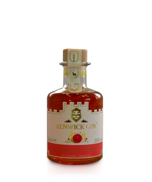 raspberry-vanilla-liqueur