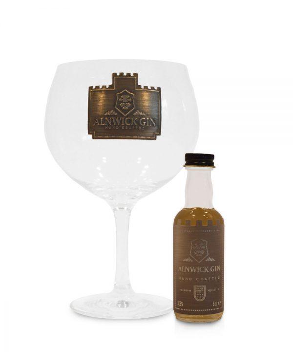 alnwick-gin-5cl-glass