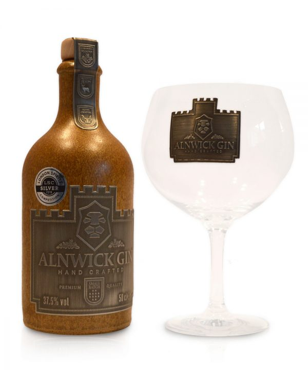 alnwick-gin-gin-glass