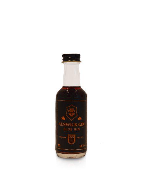 alnwick-sloe-gin-5cl