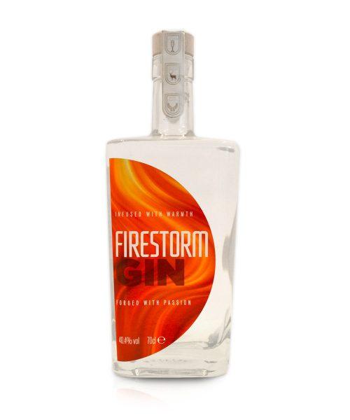firestorm-gin-alnwick-gin