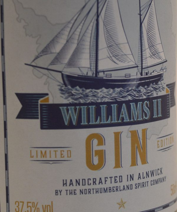 williams-gin-ii-alnwick