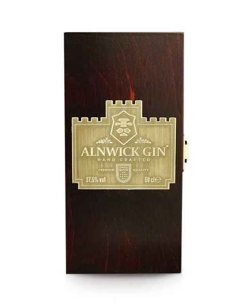 alnwick-gin-in-box