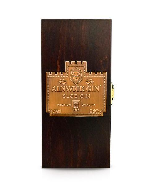 alnwick-sloe-gin-gift-box