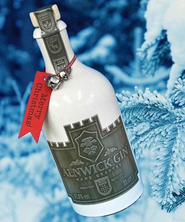 alnwick-gin-winter-bottle