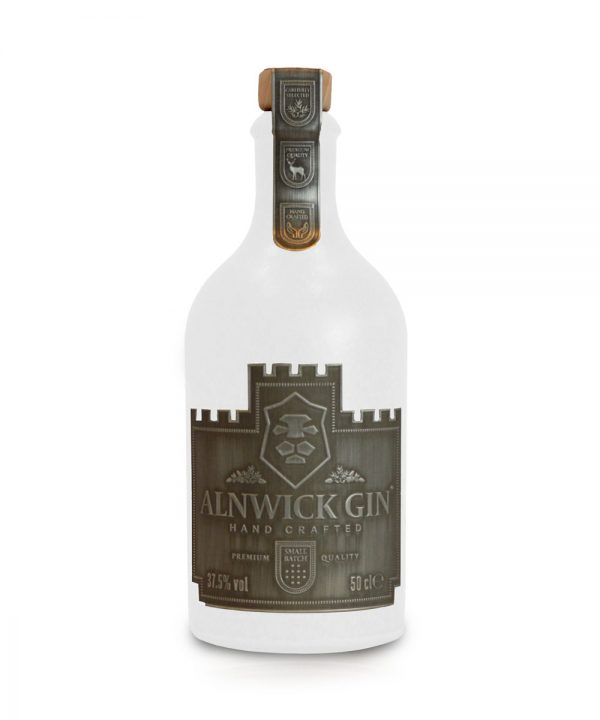 alnwick-gin-winter-edition-bottle