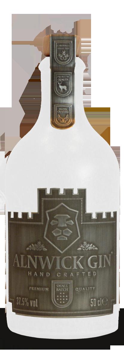 alnwick-gin-winter-edition