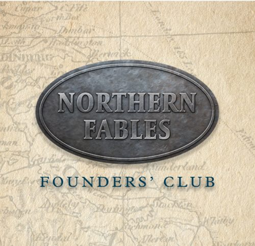 Northern Fables Founders Club