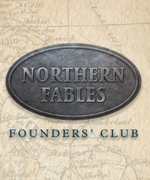 alnwick-gin-northern-fables-founders