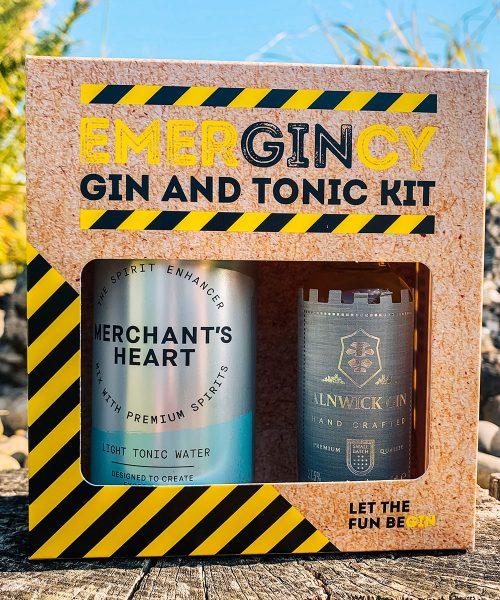 emergincy-gin-tonic